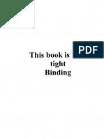 12 C.G. Jung Psychology and Literature.pdf