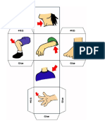 37558_parts_of_the_body_dice_game.docx