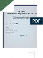 Apunte (2).docx