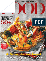 Food Philippines - Issue 4, 2016
