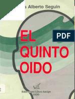 El-quinto-oido[1].pdf