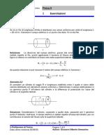 es_scheda2 gaus.pdf