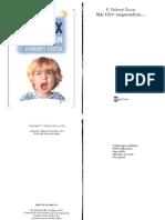 F. Varkonyi Zsuzsa - Mar 100x megmondtam.pdf