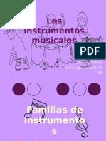 powerpointinstrumentosmusicales-120314041943-phpapp02