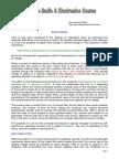 Online Radio & Electronics Course - 14 - Inductance & XL.pdf