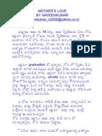 012-momsonstory.pdf