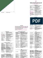 refcard.en.pdf