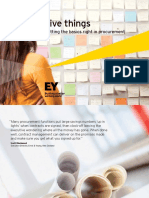 Five things you should expect from procurement.pdf