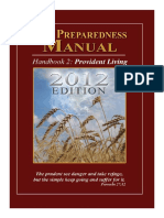 LDS Preparedness Manual.pdf