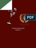 MANUAL_BARTENDE.pdf