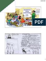 Diagnóstico Social Comunitario.pdf