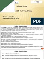 Controle de Qualidade_5_3_Análise de Capacidade.pdf