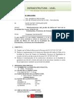 2. Informe n01 Cuzca