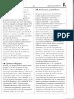 Texto 1, 20 de fevereiro. Reformas pombalinas.pdf