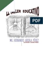 Taller Educativo.doc
