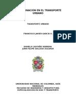 Contaminación por transporte urbano.docx