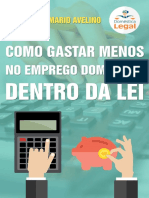 como-gastar-menos-no-emprego-doméstico-dentro-da-Lei.pdf