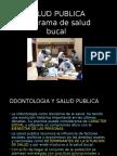 2da Clase 2 Semestres Salud Preventiva