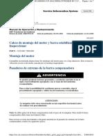 BARRA ECUALIZADORA PROBAR.pdf