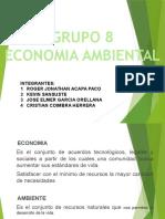 GRUPO8 ECONOMIA AMBIENTAL.pptx