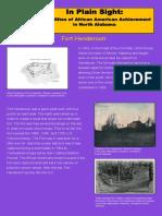 exhibit design final sam keiser portfolio 2