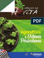 Saboresdahorta_Agriculturaurbanaeperiurbana