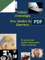 PRESENTACION DE LA CRIMINOLOGIA.pdf