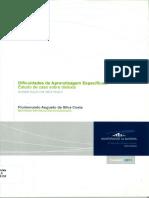 DAE_tese.pdf