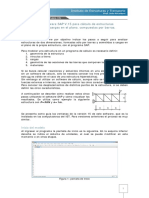 Guía software SAP.pdf