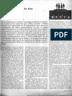 Frampton-Modernidad y Tradición en Mies-A&V6 (1986)