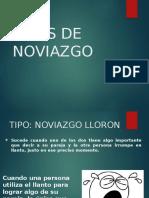 tiposdenoviazgo-120212155523-phpapp01