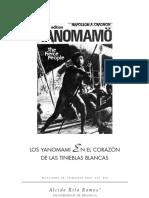 Alcida Rita Ramos