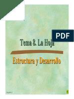 Tema 8_LaHoja Modificaciones.pdf