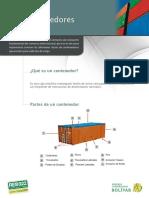 Guia_de_transporte_los_contenedores.pdf