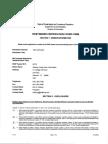 AG BID AhlborgConstructionCorporation 40133