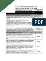 09-0950_Report_3.pdf