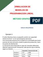 w20170407094410487_7000931881_04-17-2017_112115_am_Clase_2_Formulacion_de_Modelos-_Metodo_Grafico (3).pdf