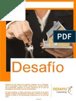 white paper venta enero.docx