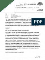 12867_CMS_Report_1.pdf
