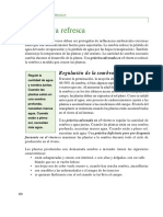 LA SOMBRA REFRESCA..pdf