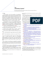 ISO ASTM 51026-15