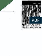 MURRA-J-2002-El-Mundo-Andino-Poblacion-medio-ambiente-y-economia-pdf.pdf