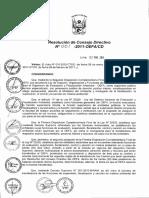 RN0001-2011-OEFA-CD.pdf