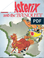 05- Asterix and the Banquet.pdf