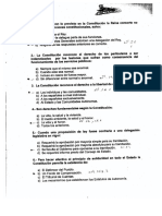 examen-Subalternos-ayuntamiento-valencia.doc