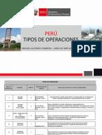 tipos de operaciones siaf.pdf