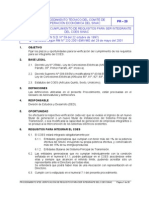 6.procedimiento_n20