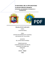 INFORME-CATASTRO-RURAL LUCHO.docx