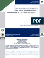 06-SEL_DAAF_1_2.pdf
