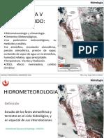s4_u2-Análisis Meteorológico y de La Precipitación